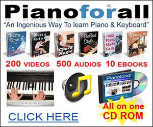 Teach yourself to play piano ebook download pdf