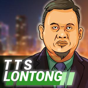 Kunci Jawaban Game TTS Cak Lontong Terbaru